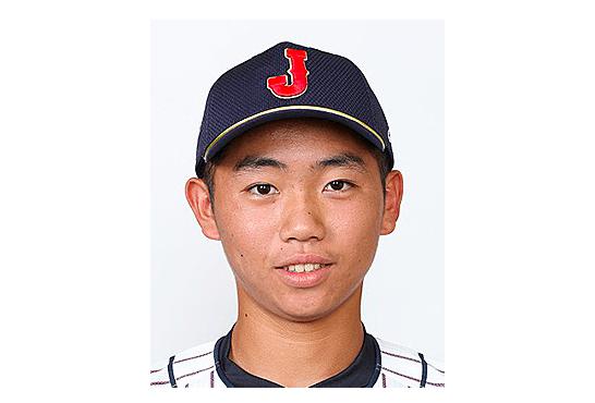 大崎高校野球部
